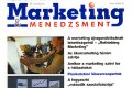 Marketing & Menedzsment (KTK)